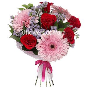Доставка цветов в кривом роге недорого доставка цветов по г.ростову-на-дону